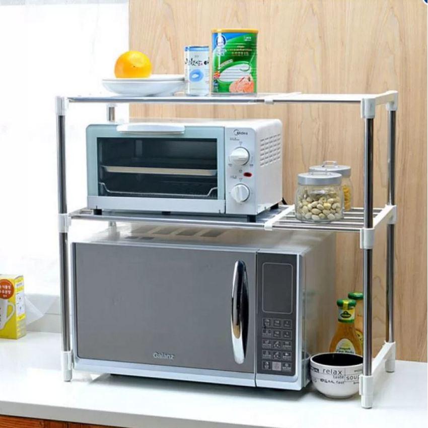 1853_bima_rak_penyimpanan_serbaguna__microwave_storage_rack__2_susun_3.jpg