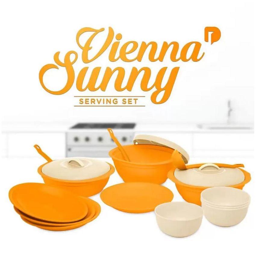 2000_bima_new_vienna_sunny_serving_set_tableware__wadah_saji__tempat_penyimpanan_sayur_11pcs__orange_1.jpg