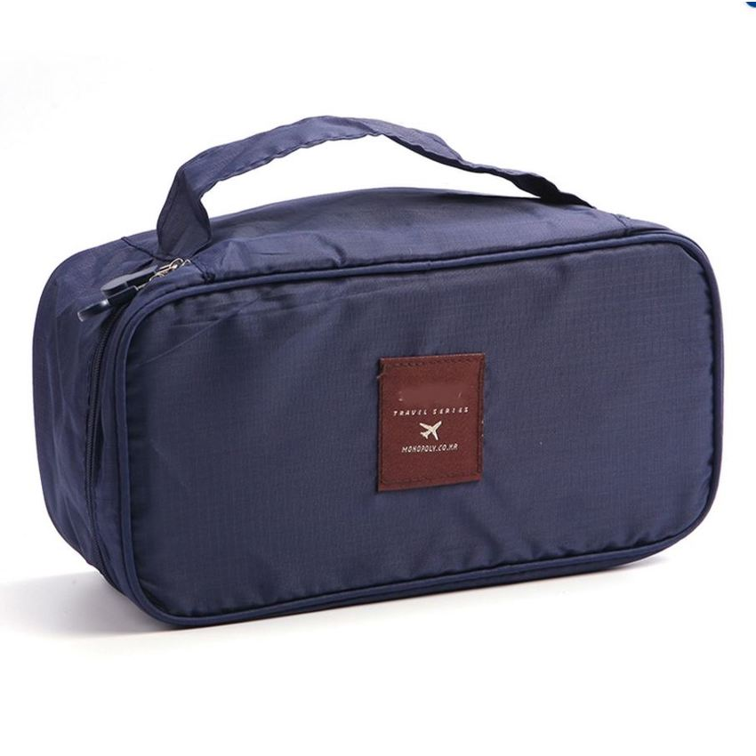 2003_bima_underwear_pouch__underwear_bag_travel_storage__navy_1.jpg