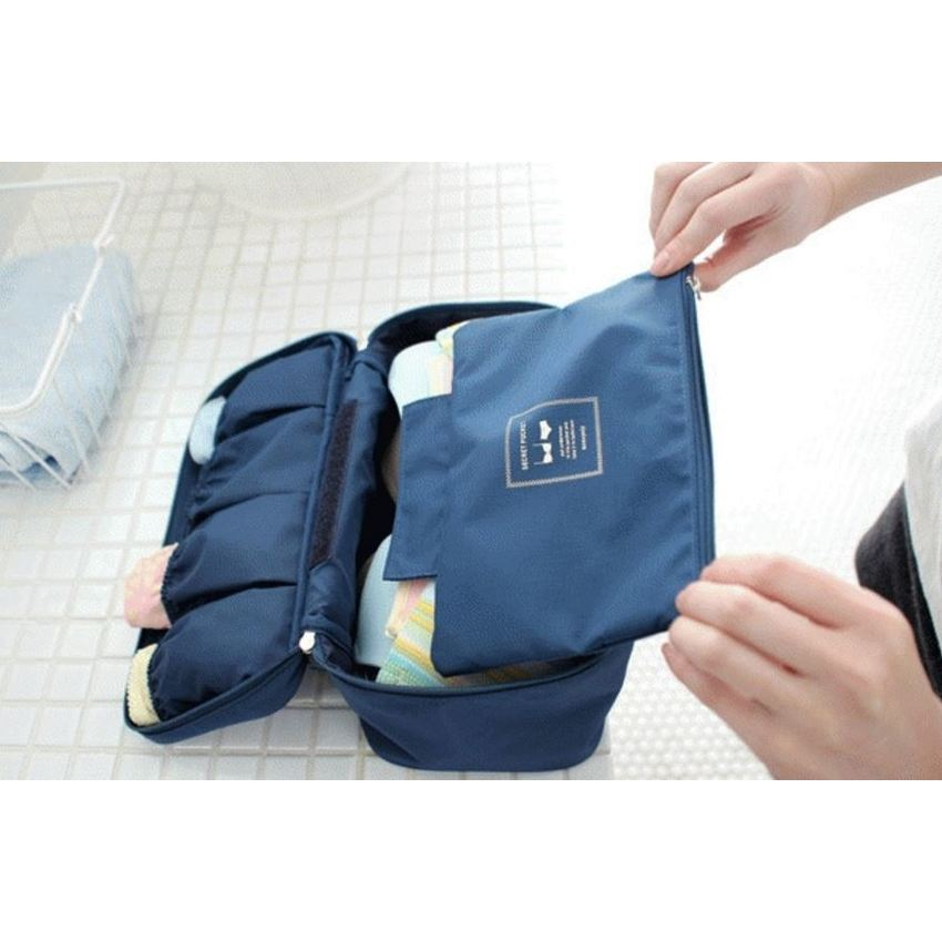 2003_bima_underwear_pouch__underwear_bag_travel_storage__navy_2.jpg