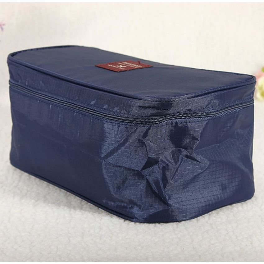 2003_bima_underwear_pouch__underwear_bag_travel_storage__navy_3.jpg