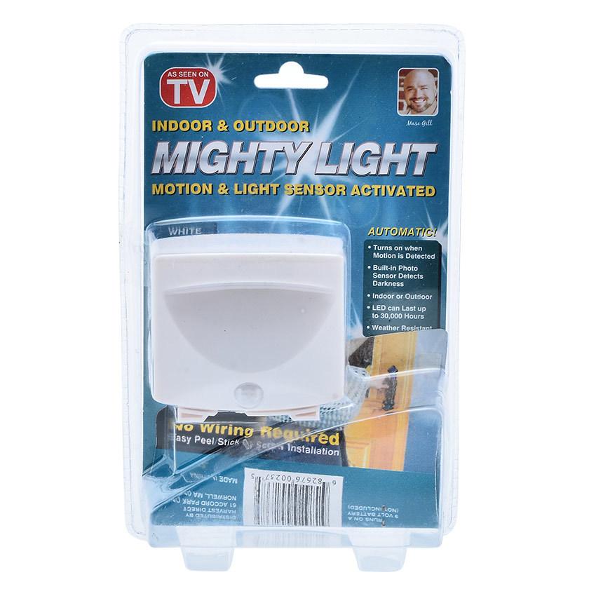 2012_aso_tv_mighty_light__lampu_instan__putih_2.jpg