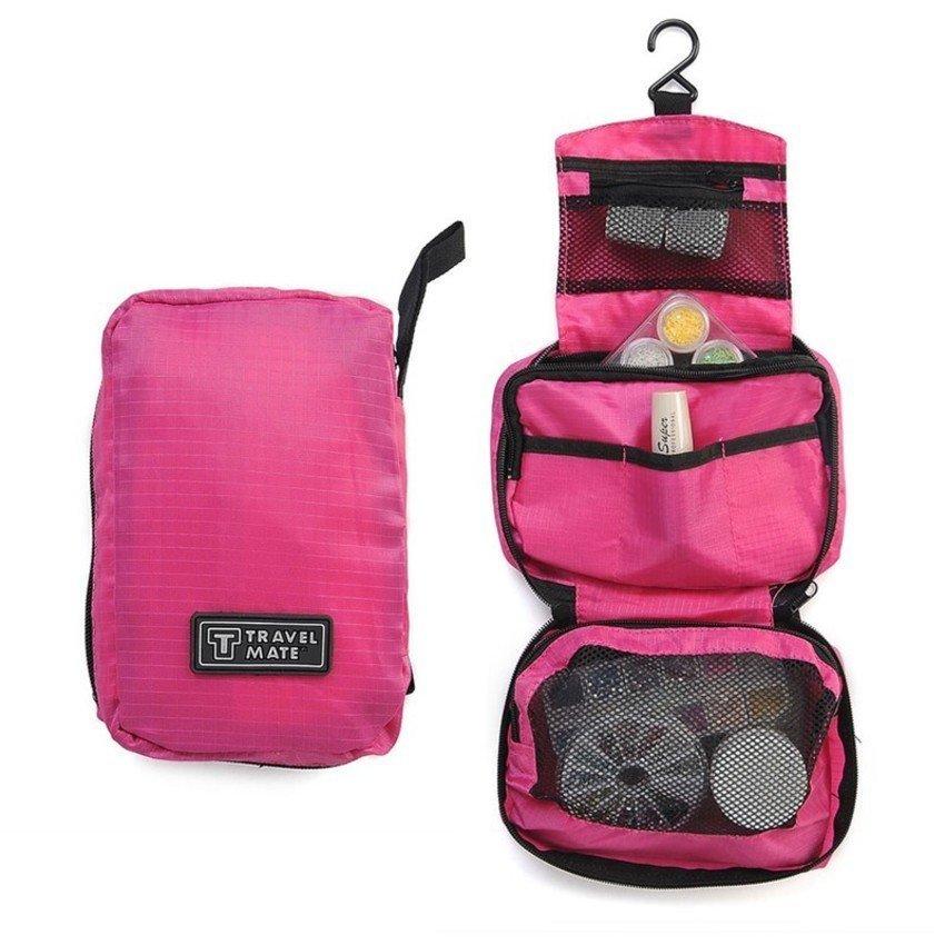 2017_bima_travel_mate_organizer_bag_pouch__tas_travel_kosmetik__pink_1.jpg
