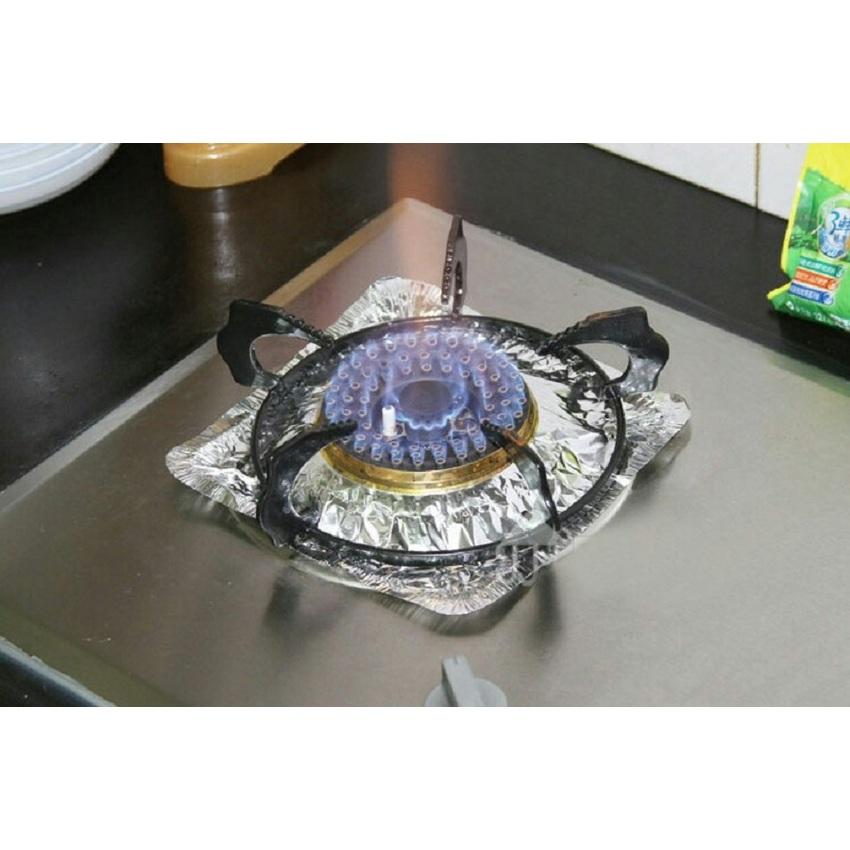 2194_bima_kertas_pelindung_kompor__aluminium_foil_for_stove_isi_10pcs_2.jpg