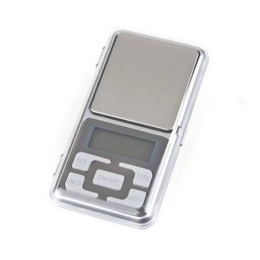 2195_bima_timbangan_emas_pocket_digital_scale_mh_200__001gram_1.jpg