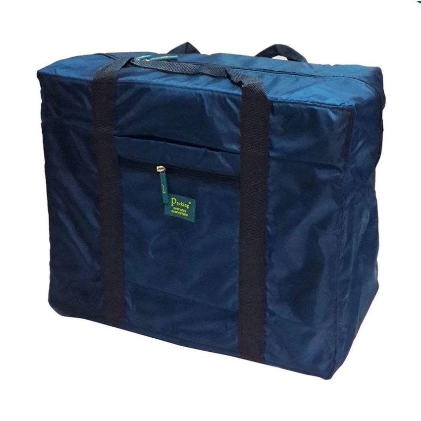 2197_bima_tas_koper__hand_luggage_travel_bag_storage__navy_1.jpg