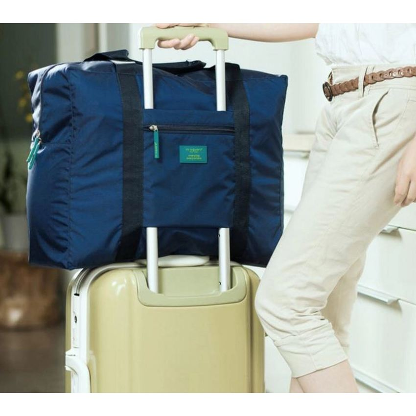 2197_bima_tas_koper__hand_luggage_travel_bag_storage__navy_2.jpg