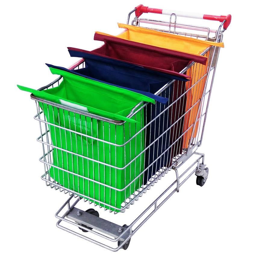 2201_bima_trolley_shopping_bag_set_4pcs_good_quality__tas_belanja_go_green_1.jpg