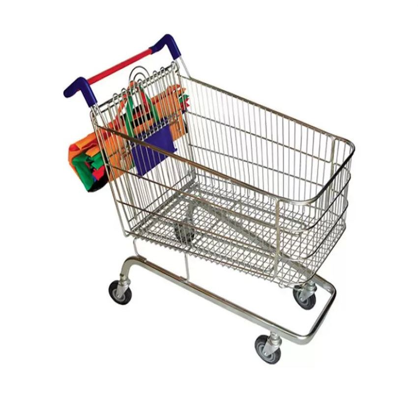 2201_bima_trolley_shopping_bag_set_4pcs_good_quality__tas_belanja_go_green_2.jpg
