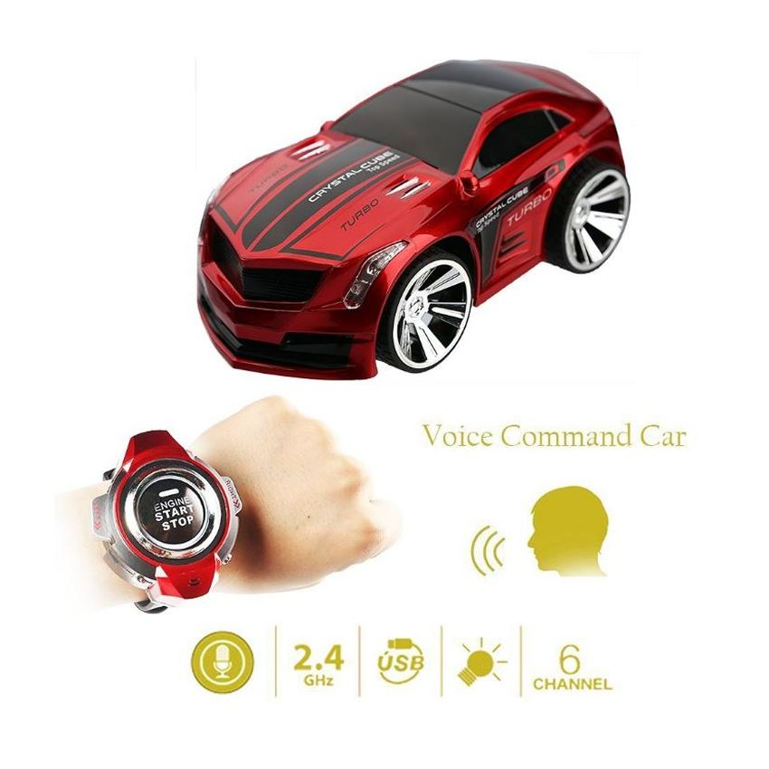2537_bima_mainan_mobil_anak__voice_command_car_smart_watch__red_1.jpg