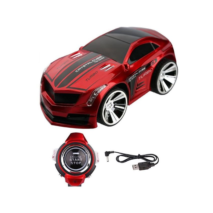 2537_bima_mainan_mobil_anak__voice_command_car_smart_watch__red_5.jpg