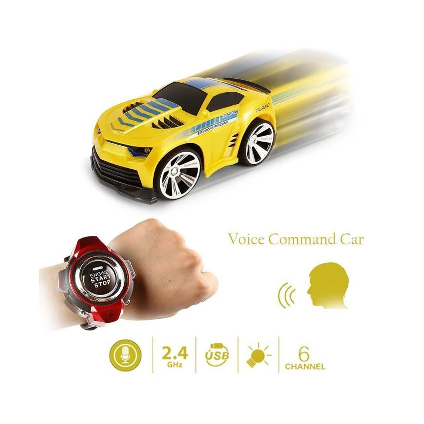 2538_bima_mainan_mobil_anak__voice_command_car_smart_watch__yellow_1.jpg