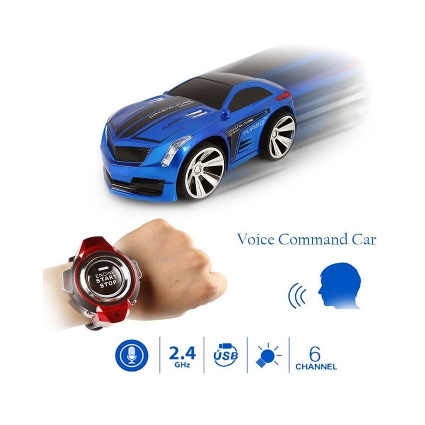 2540_bima_mainan_mobil_anak__voice_command_car_smart_watch__blue_1.jpg