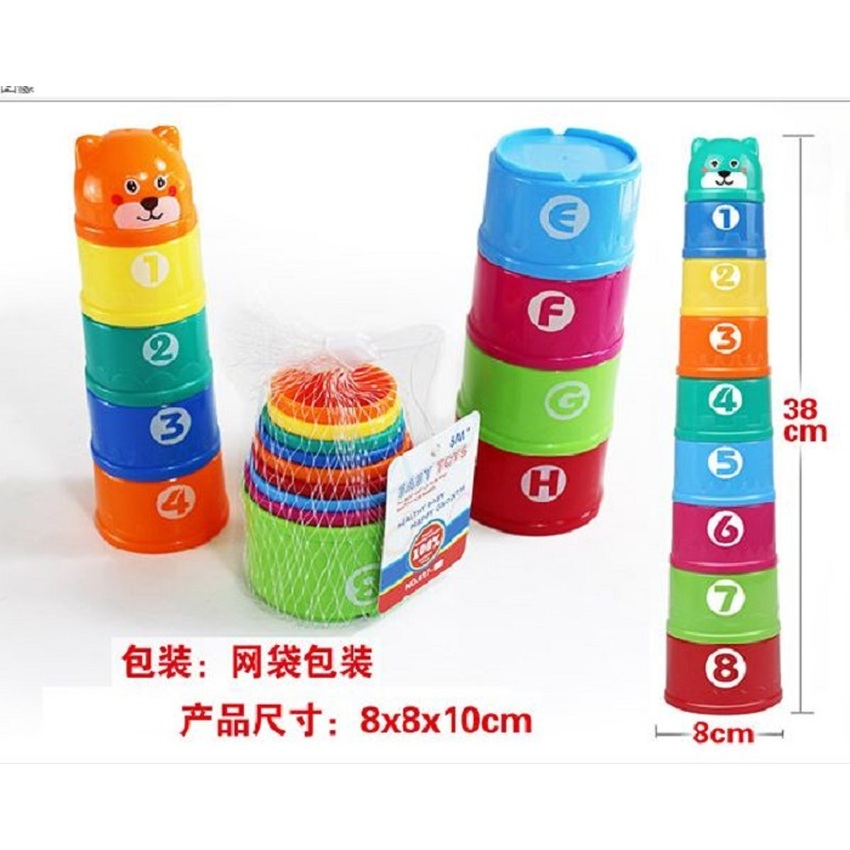 2554_bima_set_mainan_susun_anak_huruf_dan_angka__stack_toy_for_kids_fun_2.jpg