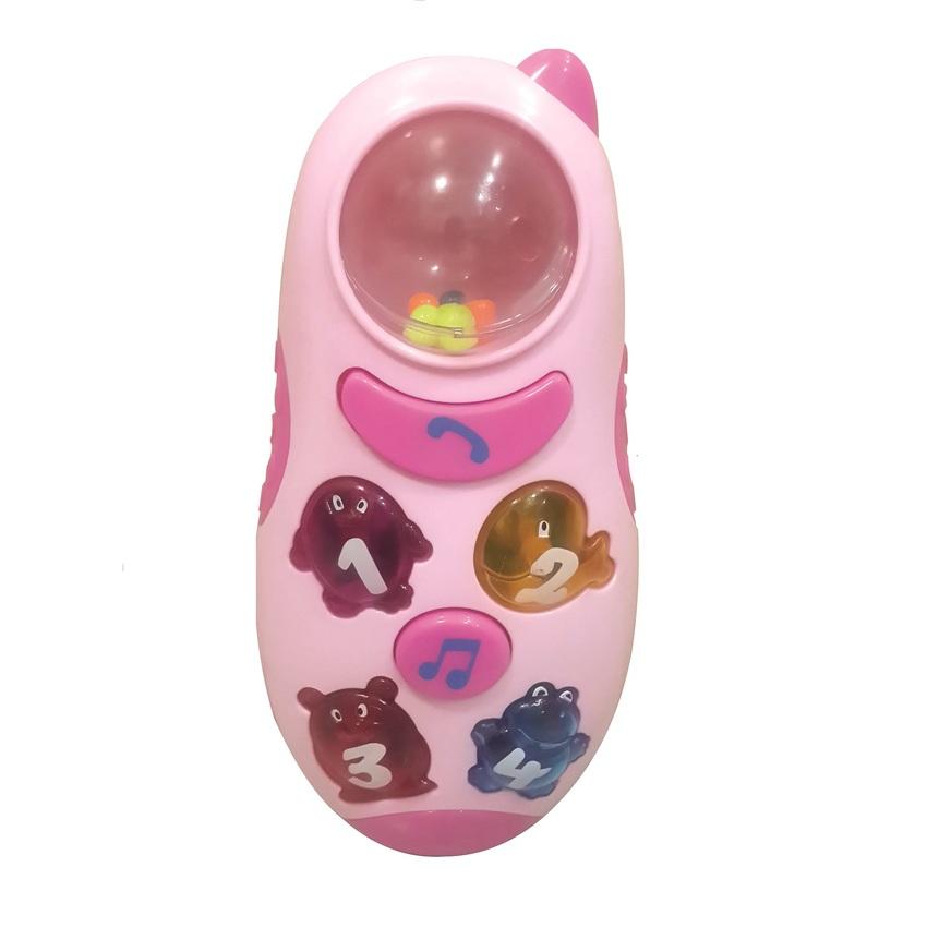 2555_bima_mobile_angel_voices__mainan_music_handphone_pink_1.jpg