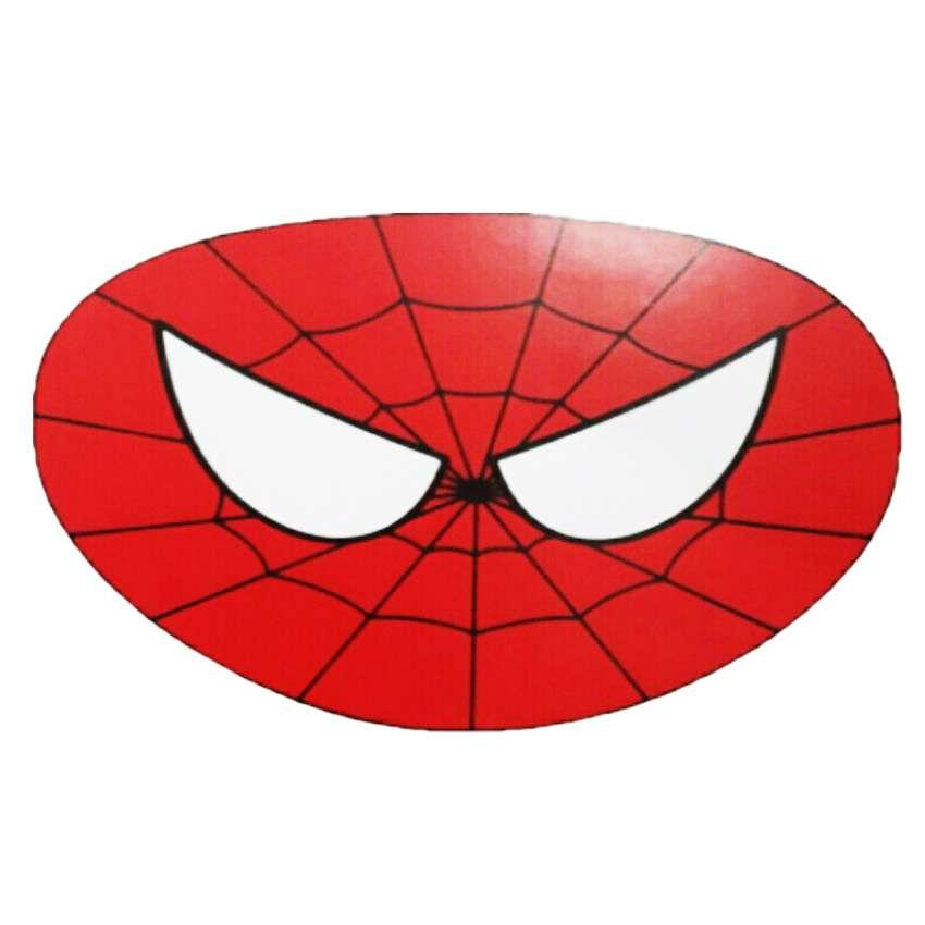 2681_bima_meja_lipat_anak_karakter_spiderman_bahan_multiplex_9mm_1.jpg