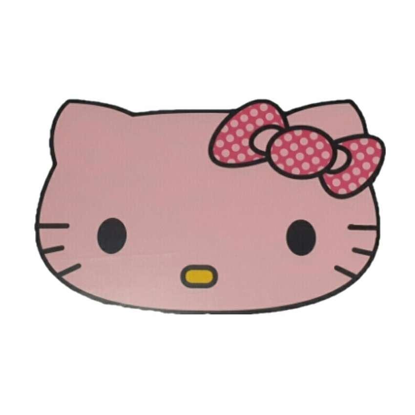 2682_bima_meja_lipat_anak_karakter_hello_kitty_bahan_multiplex_9mm_1.jpg