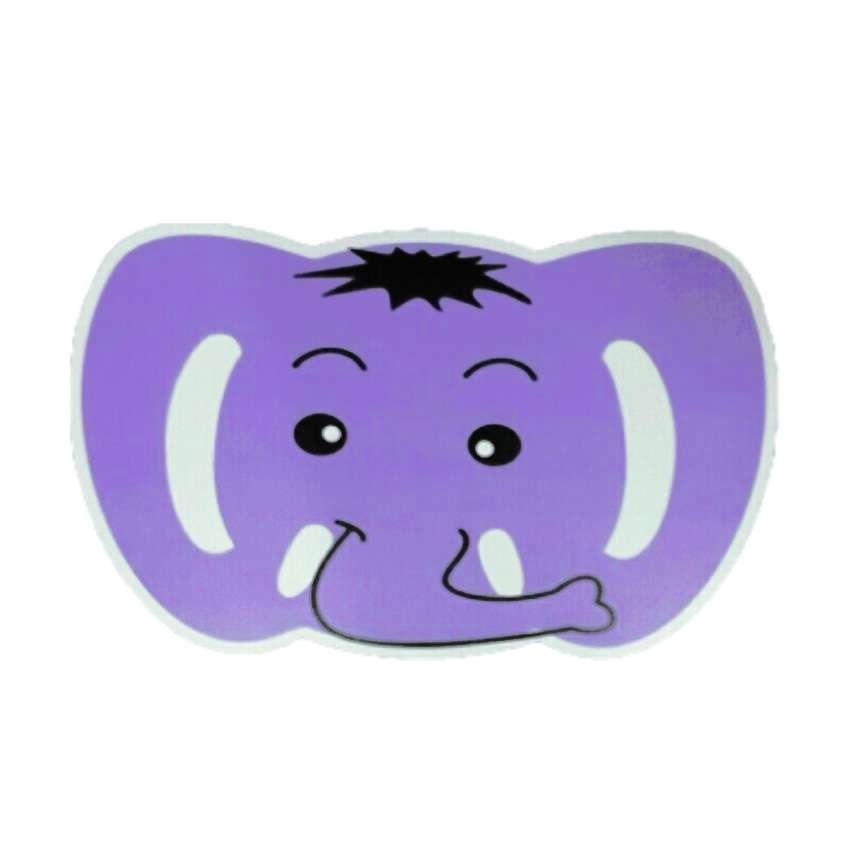 2688_bima_meja_lipat_anak_karakter_elephant_bahan_multiplex_9mm_1.jpg