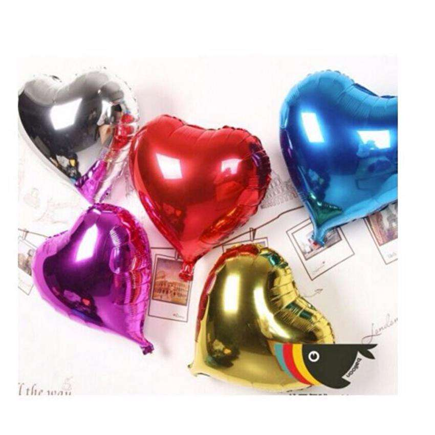 2706_bima_5pcs_balon_foil_bentuk_love_45cm_1.jpg