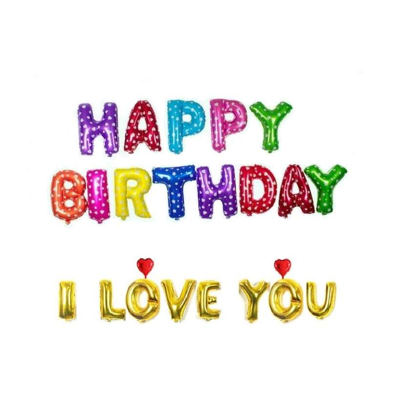 2708_balon_foil_huruf_2_set_happy_birthday_colourful_dan_i_love_you_gold_1.jpg