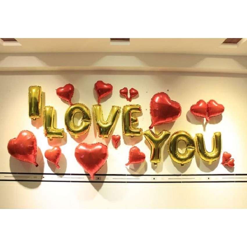 2708_balon_foil_huruf_2_set_happy_birthday_colourful_dan_i_love_you_gold_2.jpg