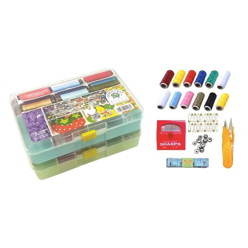 2996_bima_set_perlengkapan_jahit__sewing_tool__kotak_penyimpanan_multifungsi_2pcs_1.jpg