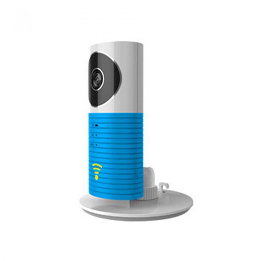 2183_clever_dog_1w__smart_ip_camera_wifi_wireless_cctv_1.jpg