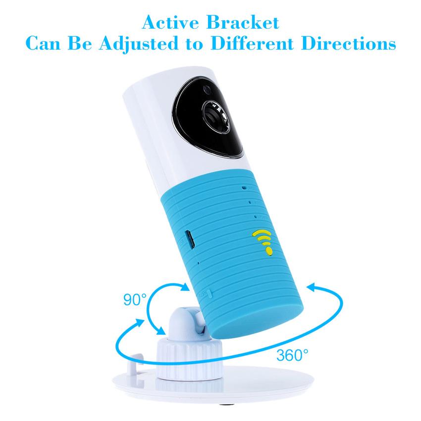 2183_clever_dog_1w__smart_ip_camera_wifi_wireless_cctv_2.jpg