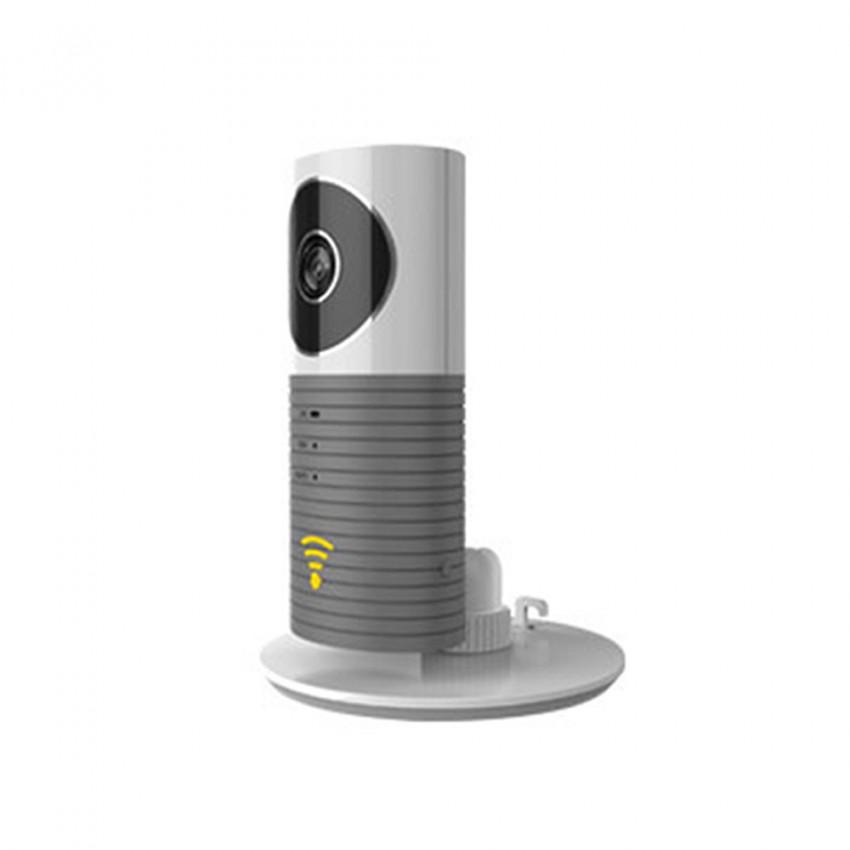 2184_clever_dog_1w__smart_ip_camera_wifi_wireless_cctv_1.jpg