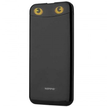 2567_hippo_powerbank_eye_7000mah__hitam_1.jpg