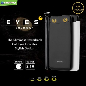 2567_hippo_powerbank_eye_7000mah__hitam_2.jpg