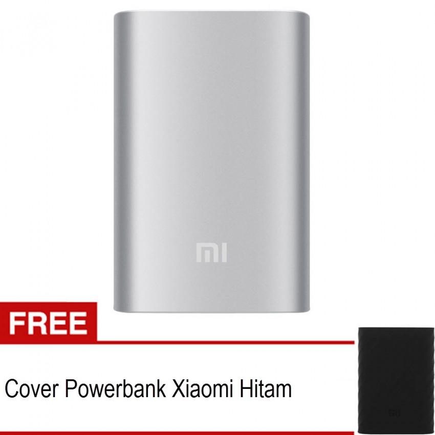 2149_xiaomi_powerbank_10000_mah__silver_1.jpg