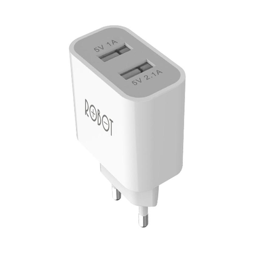 2151_robot_batok_charger_dual_output__putih_1.jpg