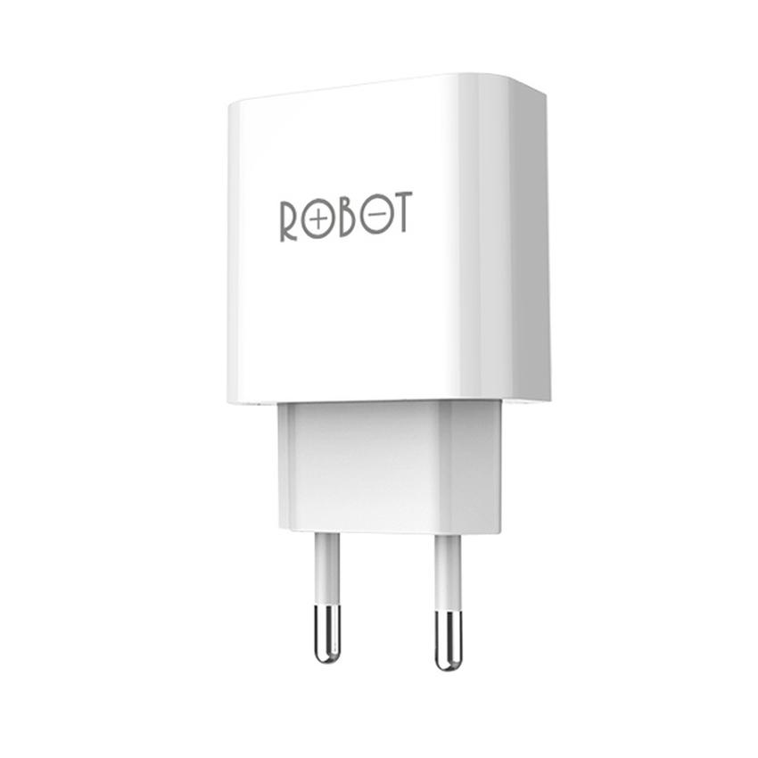 2151_robot_batok_charger_dual_output__putih_2.jpg