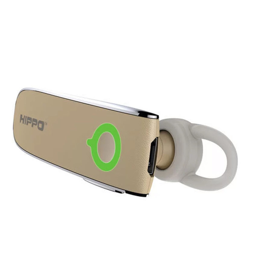 2161_hippo_hf_headset_handsfree_bluetooth_h05__gold_2.jpg
