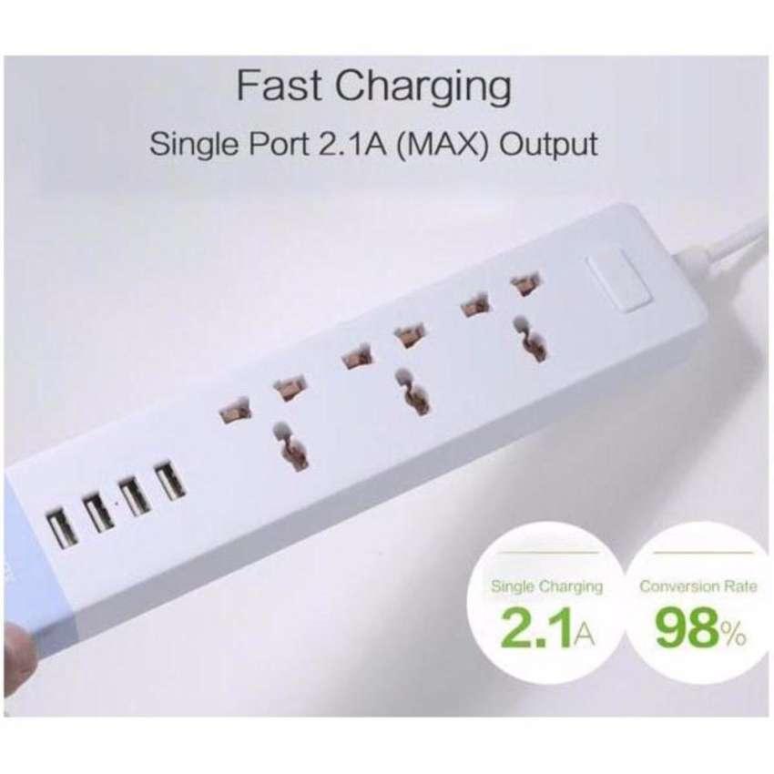 3239_remax_smart_power_strip_steker_plug_adapter_with_4_usb__putih_2.jpg