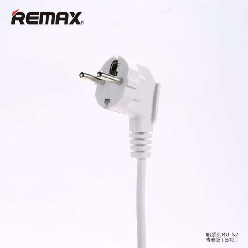 3239_remax_smart_power_strip_steker_plug_adapter_with_4_usb__putih_3.jpg