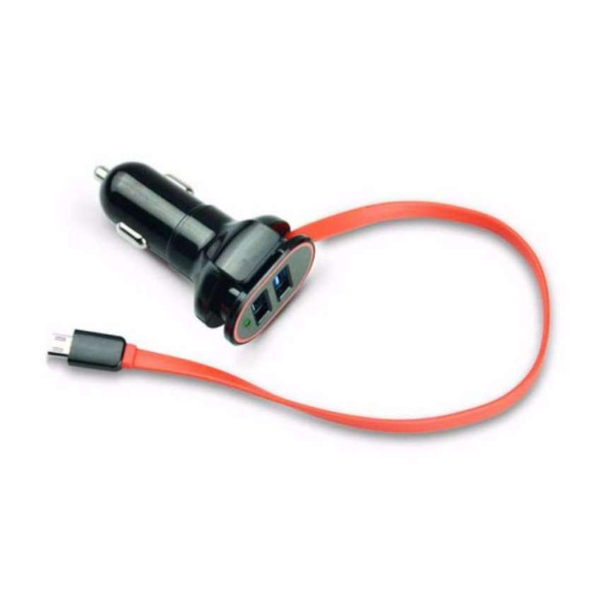 3526_hippo_car_charger__charger_mobil_whist_2_output_44a_micro_cable_sp_3.jpg