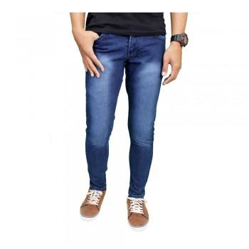 3129_gudang_fashion__celana_jeans_panjang_cln1053__navy_1.jpg