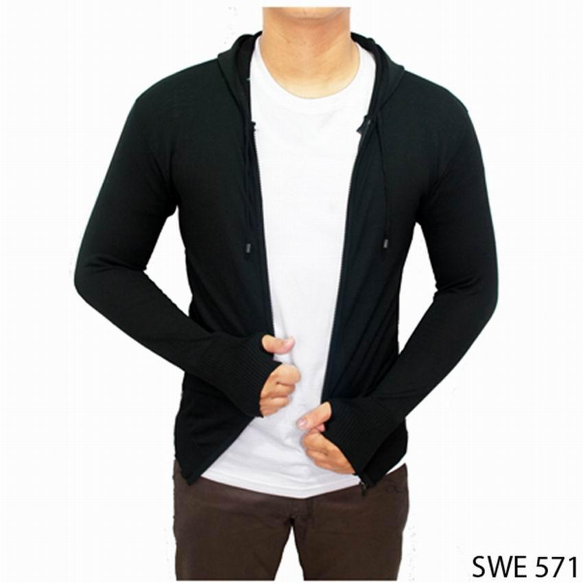 2179_sweater_knit_hoodie_ariel_rajut_hitam__swe_571_1.jpg