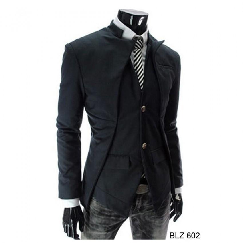2207_blazer_model_korea__blz_602_1.jpg