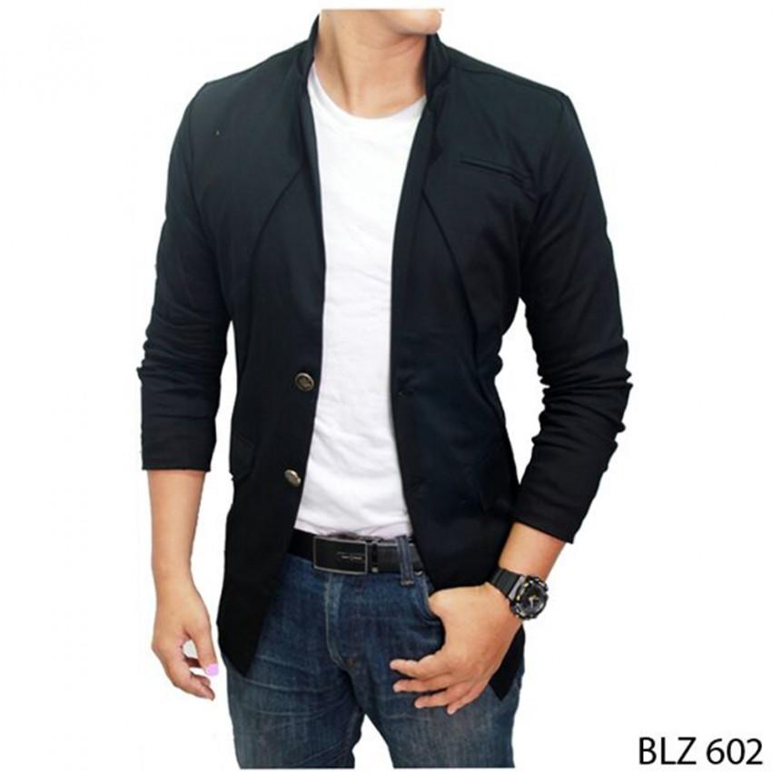 2207_blazer_model_korea__blz_602_2.jpg
