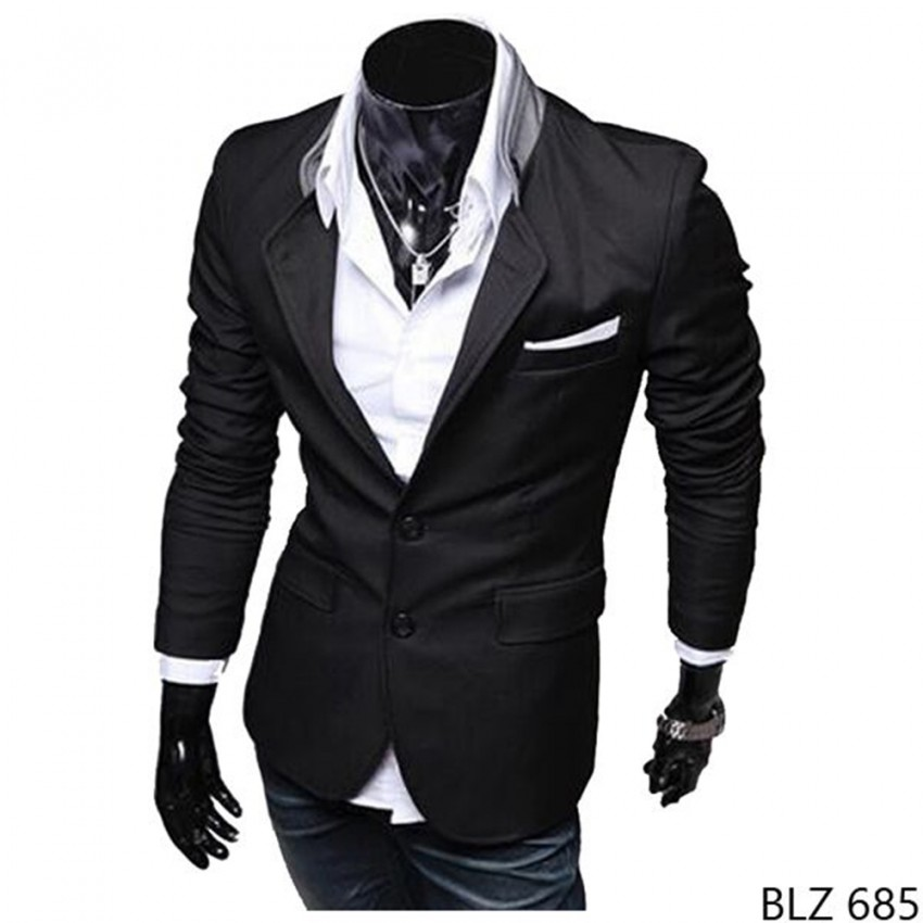 2212_mens_casual_slimfit_korean_blazers___blz_685_1.jpg