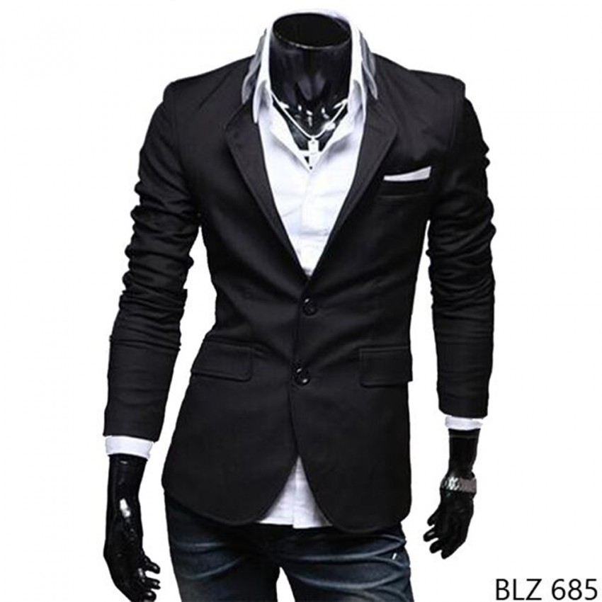 2212_mens_casual_slimfit_korean_blazers___blz_685_2.jpg