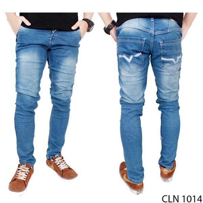 2216_celana_jeans_panjang__cln_1014_1.jpg