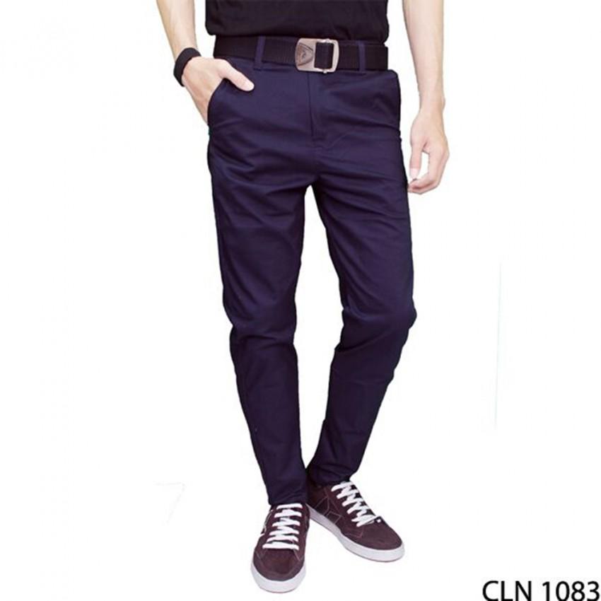 2219_chino_long_pants__cln_1083_1.jpg