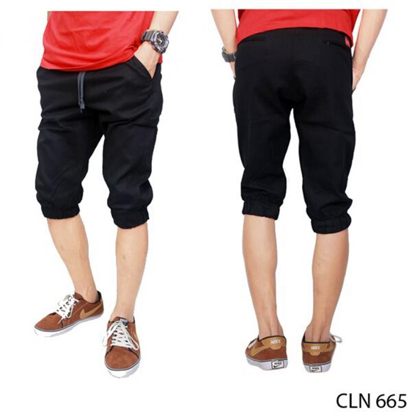 2221_jogger_shorts_for_men__cln_665_1.jpg