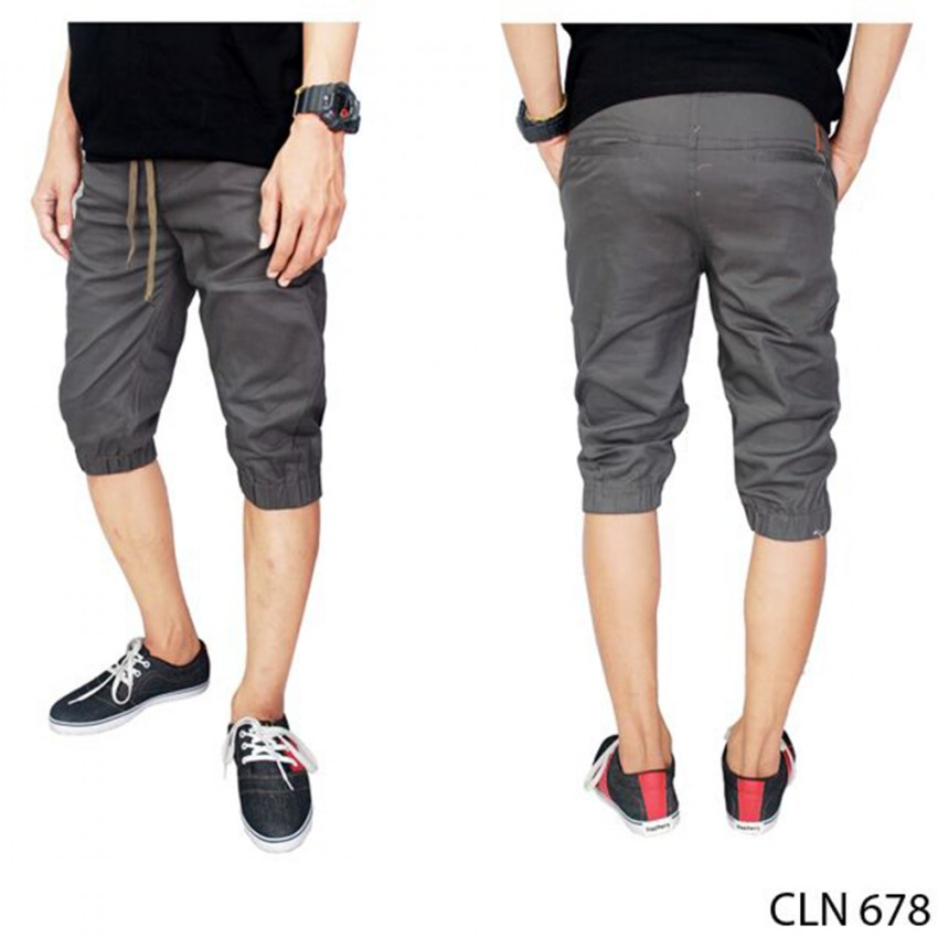 2222_joggers_pants_outfit__cln_678_1.jpg