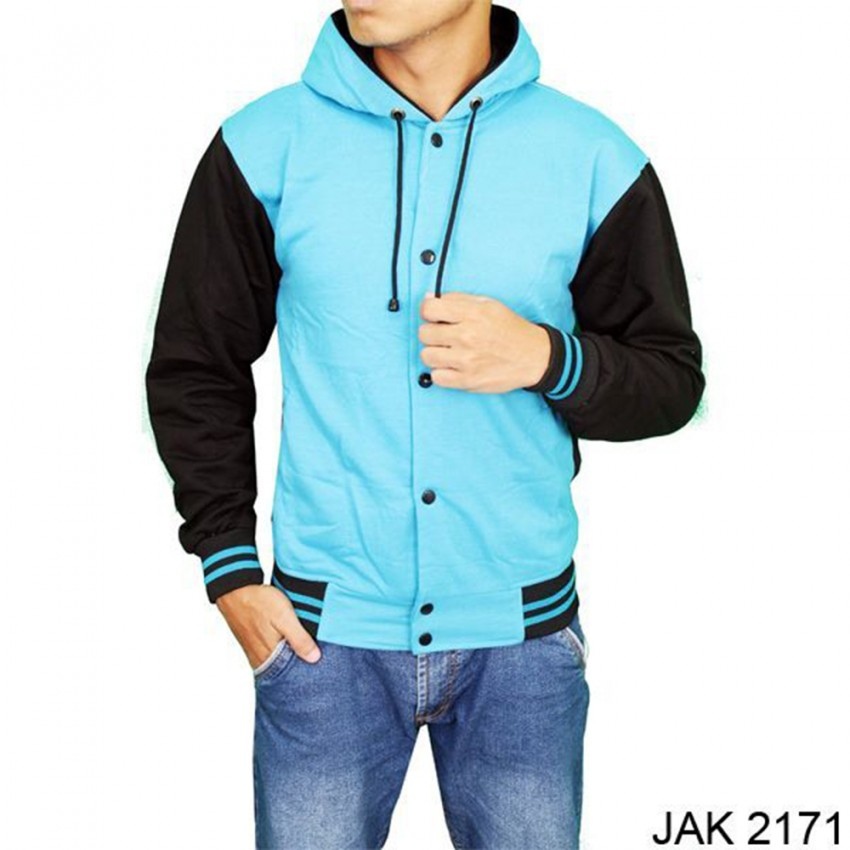 2437_baseball_jacket_mens_outerwear__jak_2171_1.jpg