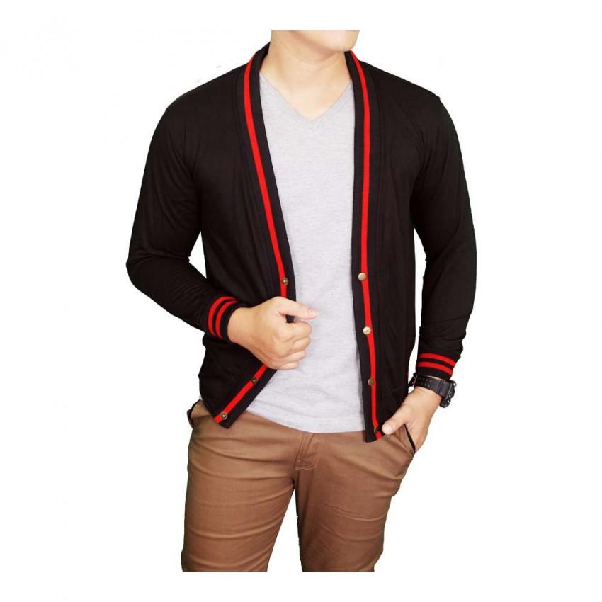 3117_gudang_fashion__cardigan_fleece_hitam_basic_polos_panjang_pria_car_615a_hitam_1.jpg